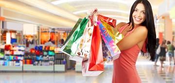 Premium-Strategien für Premium-Projekte » Wie Rabatte und Nachlässe die Gewinne auffressen und die Profitabilät gefährden | Foto: ©[Kurhan@Fotolia]